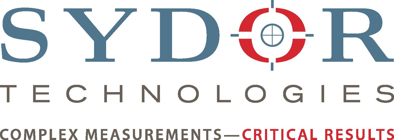 Sydor Technologies