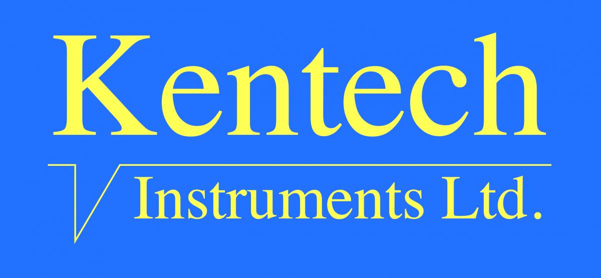 Kentech Instruments