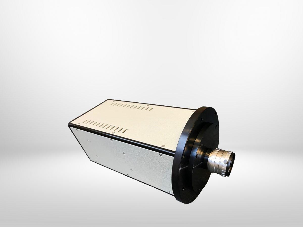 Image Photon Detector
