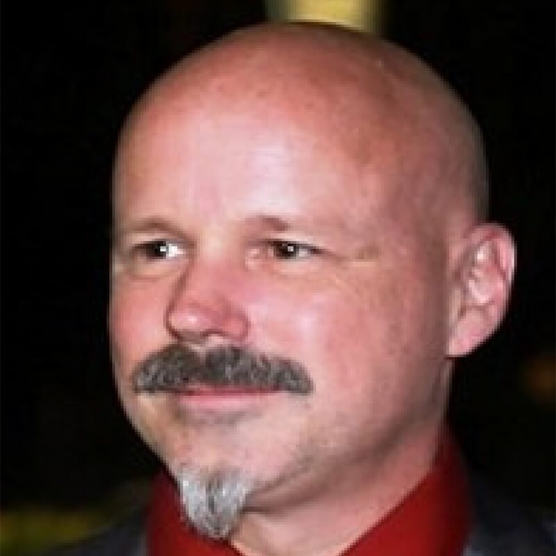 Rob Kinsler